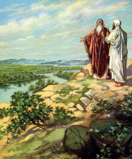 Bible Story Of Lot Free Stories Net