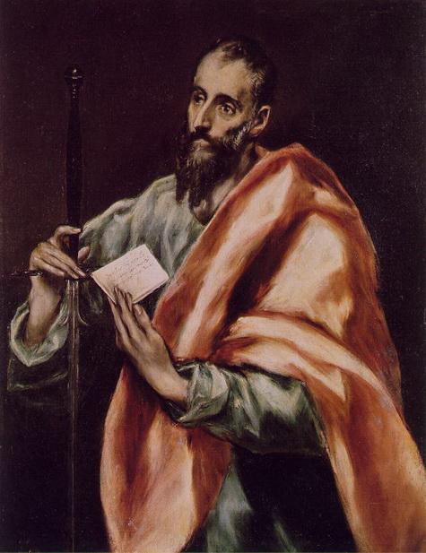 apostlepaulingreece