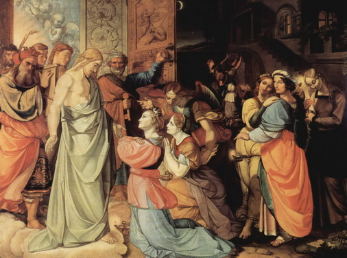 biblestoryofcornelius