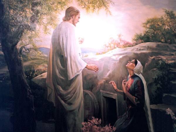 jesusresurrectionstory