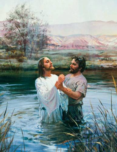 johnbaptisingjesus